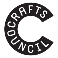 UK Crafts Council logo