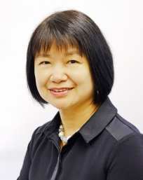 Ms Ivis Chung [image]