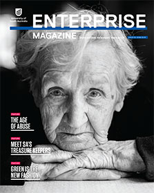 enterprise issue 2 2018 cover