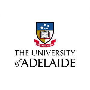UniversityofAdelaide