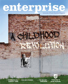 enterprise issue 1 2015 cover