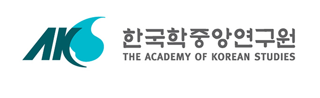 The Acadamy of Korean Studies