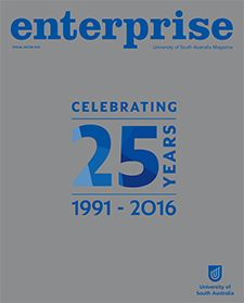 enterprise issue 1 2016 cover