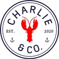Charlie & Co. logo