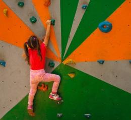 Aussie kids - a hop, skip and jump away from better health