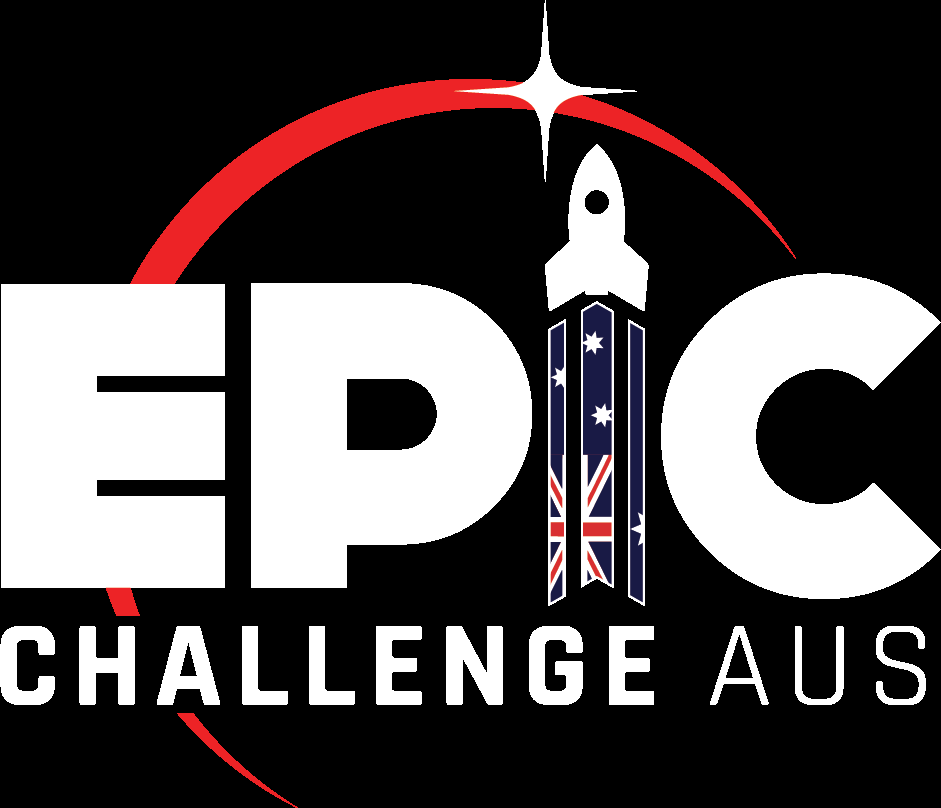 Epic Education Foundation: Inspiring Students to Solve Epic Challenges