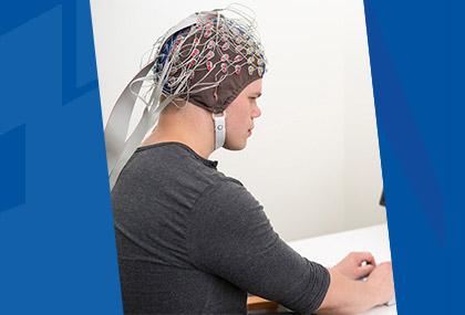 Study social work or psychology
