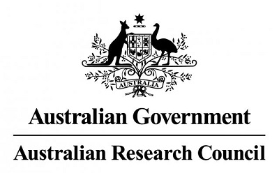 Aus Research Council
