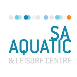 SA Aquatic Centre