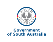 Government of South Australia