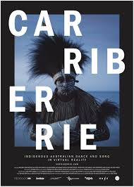Carriberrie & the Night Skies of Aboriginal Australia