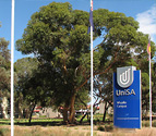 UniSA also has regional campuses