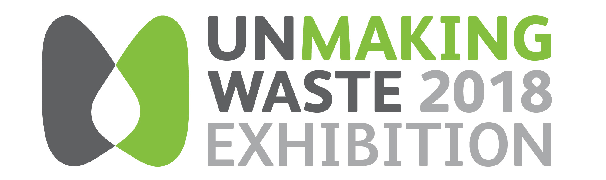 UMW 2018 Exhibition