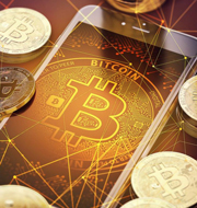 Digital Money: What do we know about Bitcoin and Cryptocurrencies?