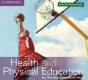 Health and Physical Education for the Australian Curriculum