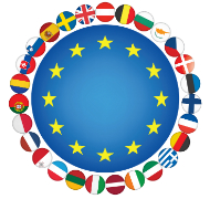 European Union Visitors Programme - Call for applicants