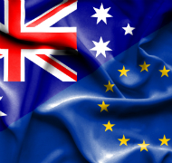 European Union and University of South Australia tackle immigration and social change