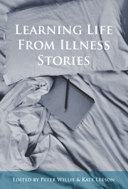 Learning life from illness stories