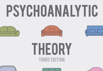 Long live Psychoanalytic Theory