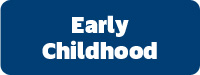 How do I become an early childhood teacher?