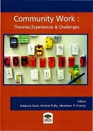 2014 Goel K - Community Work - Theories, Experiences and Challenges