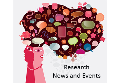 Research-News