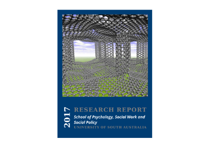 PSW Research Report 2017