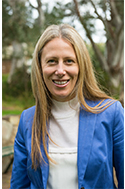 Associate Professor Michelle Tuckey