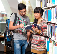 22 new scholarship opportunities for international student