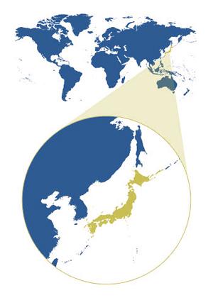 Japan about unisa university of south australia partnerships gumiabroncs Images