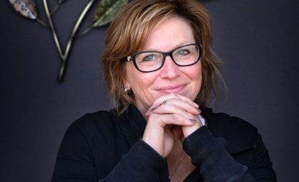 The Rosie Batty Story
