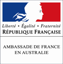 The Embassy of France in Australia