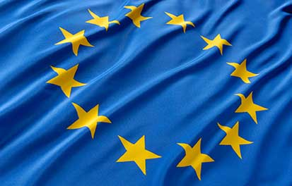 Does the European Union have a Future?