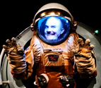 Relive our Events