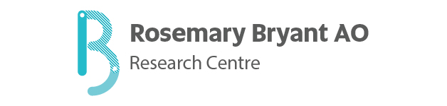 Rosemary Bryant AO Research Centre