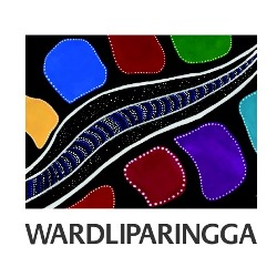 Wardliparingga