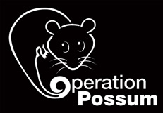 Citizen Science - Operation Possum