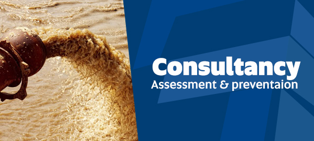 Centre for Environmental Risk Assessment and Remediation-Consultancy