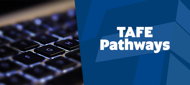 TAFE Pathways