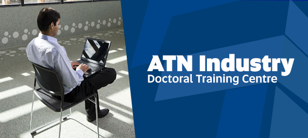 ATN Doctoral Training