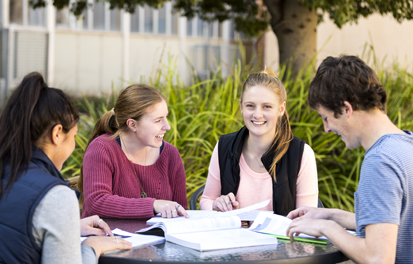 Whyalla Campus Open Day