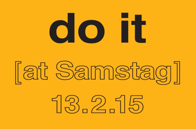 DO_IT_samstag hero_2015