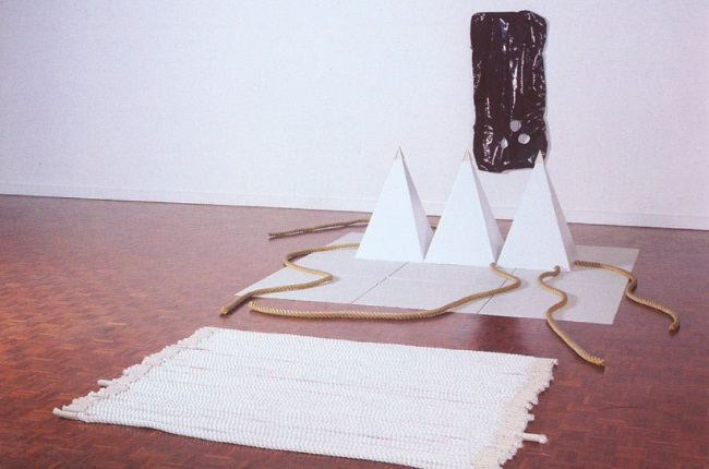 Barwick_Lynne_Untitled_pyramid_1994_Web