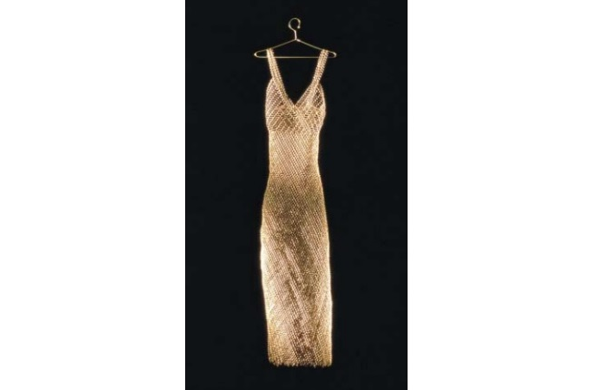 Collins_Christine_Dress_1999_Web