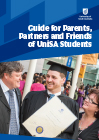 Guide for Parents, Partners and Friends