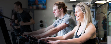 UniSA Online Nutrition and Exercise