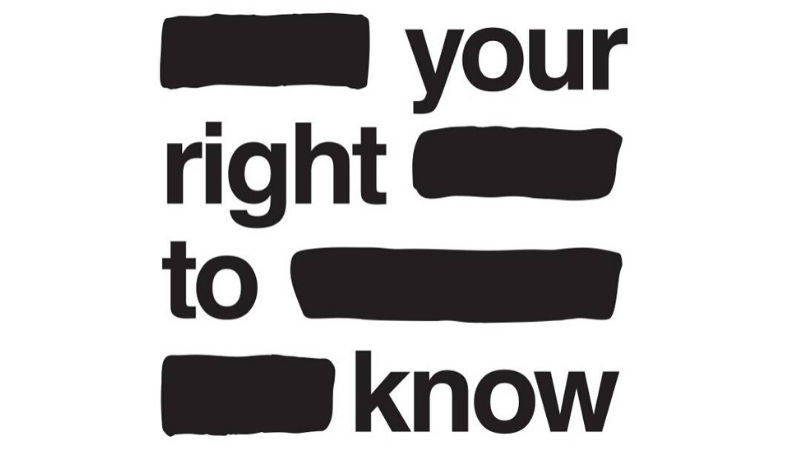 YourRightToKnow.png