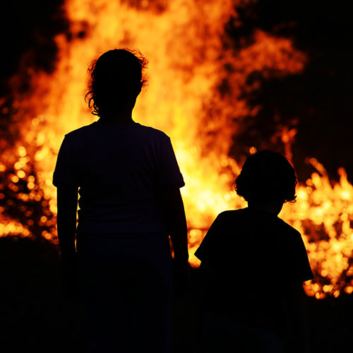 Fire and kids shutterstock_web.jpg