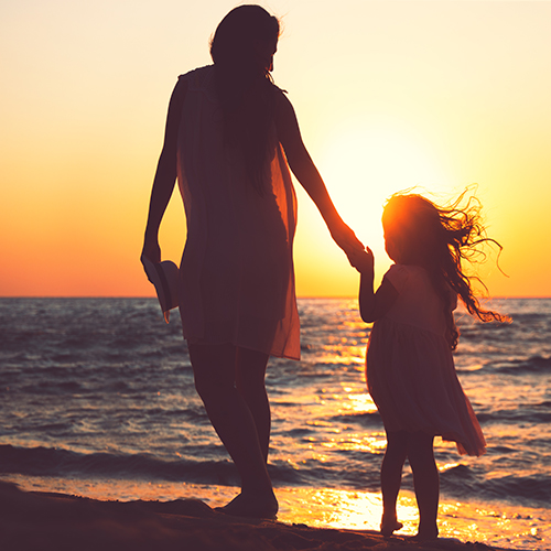 mother and daughter shutterstock_1499837273_web.jpg