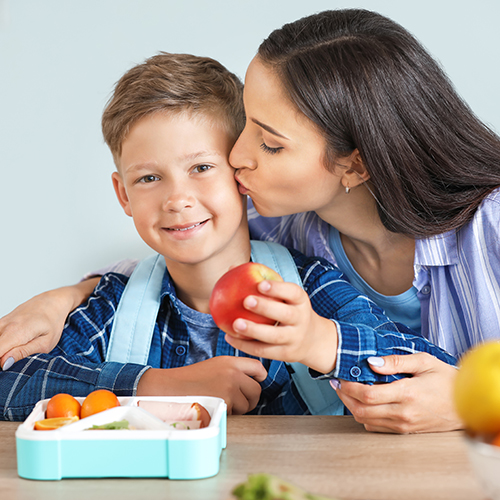 parent_lunchbox_shutterstock_1427126717_web.jpg